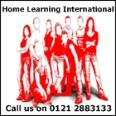home learning international profile who offer Youth Social Work Training courses In Leeds