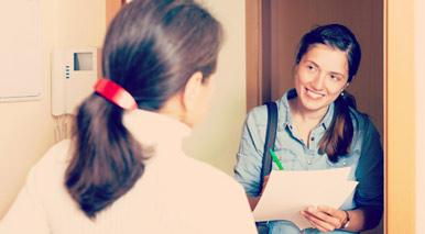 social-worker-field