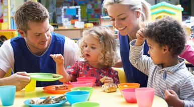 teacher-special-educational-needs